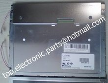 10.4 дюймов для LB104V03 A1 LB104V03 (А1) 640*480 TFT жк-экран модуля панели бесплатной доставкой стоимость