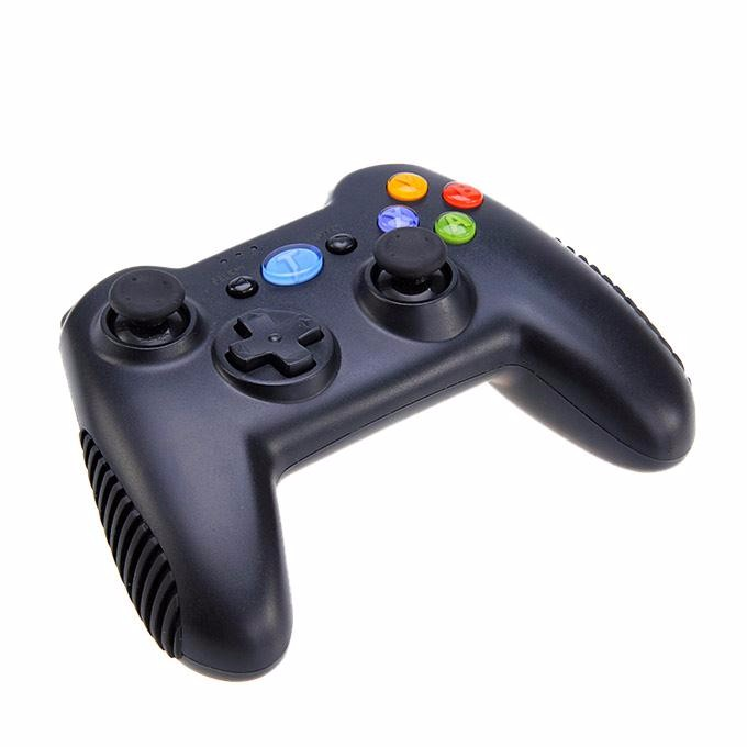 Tronsmart Mars G01 2.4GHz Wireless Gamepad for PlayStation 3 PS3 Game Controller Joystick for Android TV Box Windows (2)