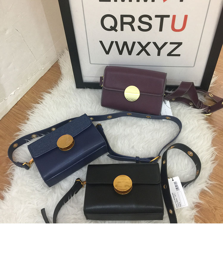 Fashion Women Messenger Bag Quality Leather Women's Flap Bag Female Shoulder Bag Lay Crossbody Bags women handbags fashion women messenger bags flap crossbody bag chains shoulder bag high quality pu leather handbag female 2018