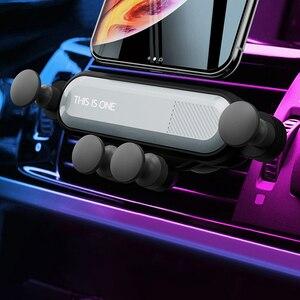 Universal Auto Grip Car Phone