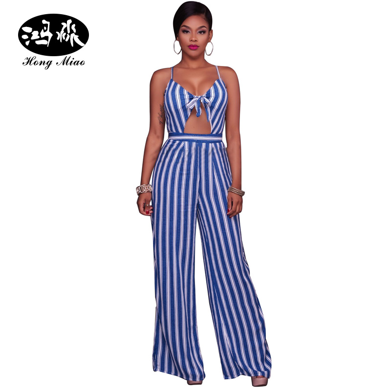 Discover women's jumpsuits with ASOS. Shop a range of women's jumpsuits, onesies, playsuits and dungarees with ASOS. ASOS DESIGN denim dungaree with kickflare in midwash blue. $ Boohoo tie waist jumpsuit in floral. $ Nobody's Child wide leg jumpsuit with button front Onesies White Jumpsuits Jumpsuits Playsuits .