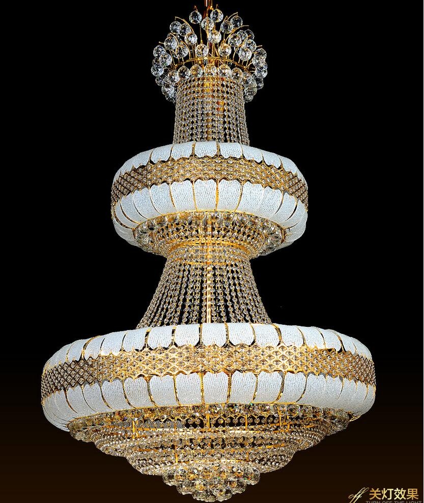 in product led celling chandelier crystal fixture new stock modern store lights living light ceiling lamp with lighting online us room