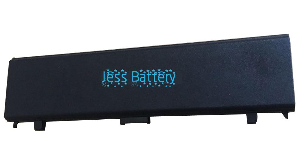 new laptop battery  for NEC SB10H45072 00NY487 PC-VP-WP143 new laptop battery for nec pc vp wp127