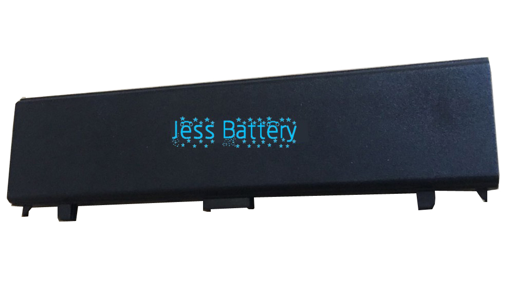 new laptop battery  for NEC SB10H45072 00NY487 PC-VP-WP143 nec um330w
