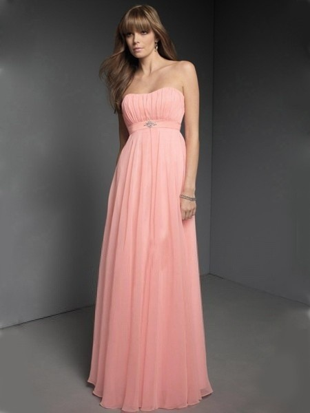 Popular Light Coral Dresses-Buy Cheap Light Coral Dresses lots ...
