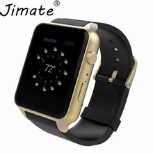 Waterproof Bluetooth Smart Watch GT88 SIM Camera NFC Heart Rate Monitor Pedometer Fitness Tracker Smartwatch For Iphone Android