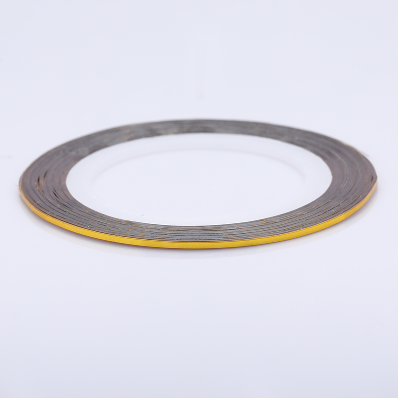2 мм матовый блеск для ногтей, Чередование ленты линия разноцветные, для ногтей инструмент для укладки волос Стикеры наклейка DIY украшения для ногтей - Цвет: 28