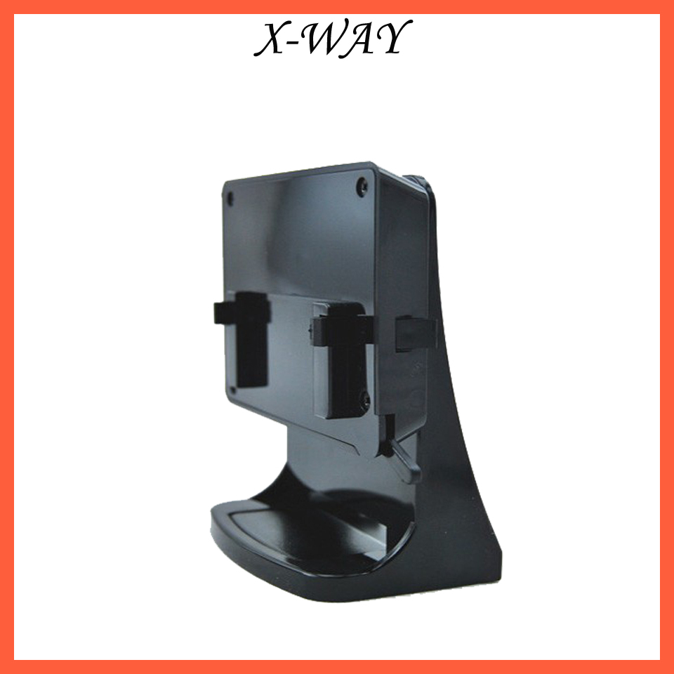 Mounting screws picture more detailed picture about new high new high quality abs material sensor wall mount for xbox one kinect 2 free shipping sciox Gallery