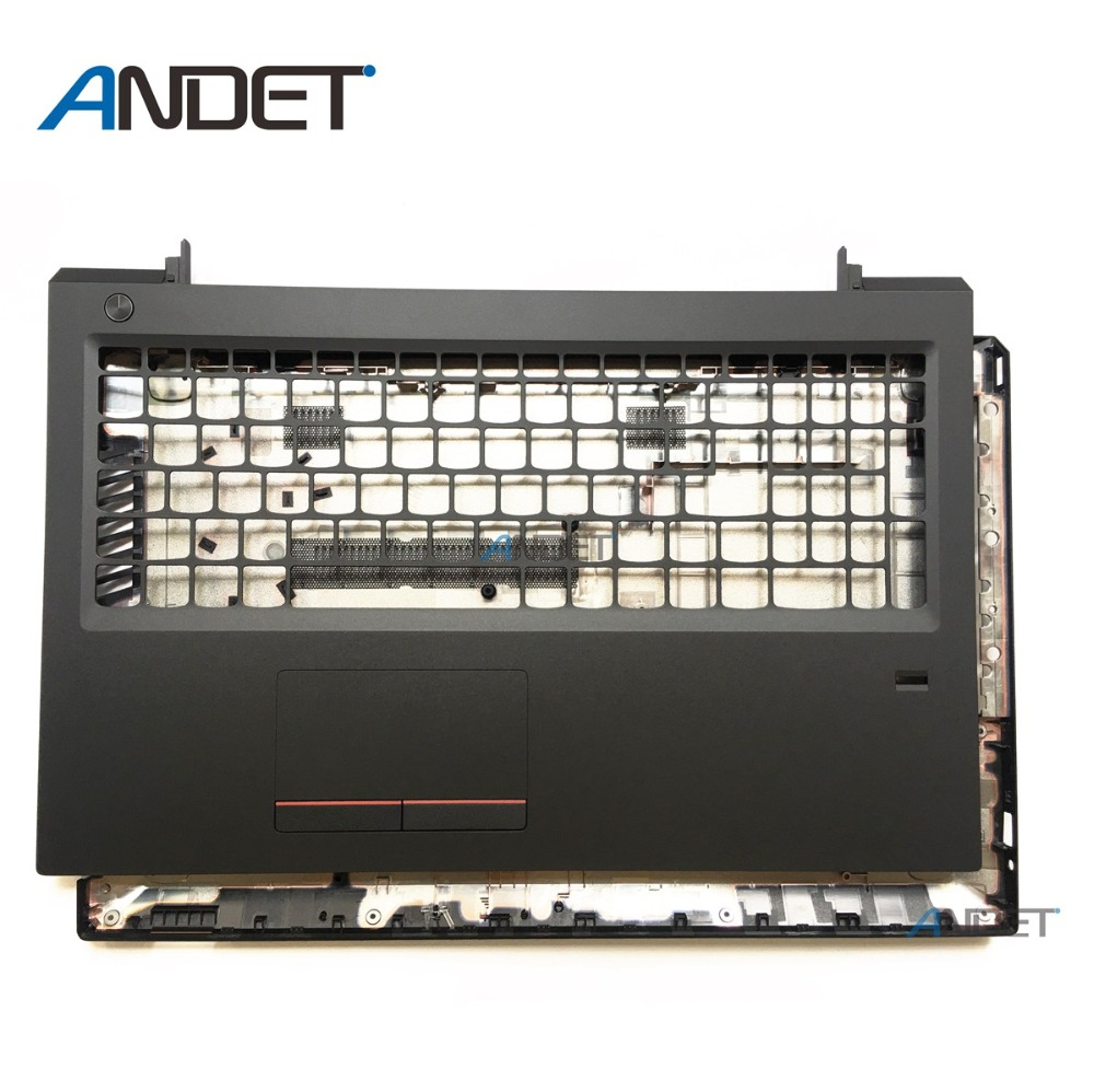New Original For Lenovo IdeaPad 300-14 300-14ISK 14