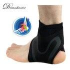 1 Pair Anti Sprain A...