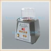 Kt186s Jewelry гранильной машина магнитный массажер шлифовальные машины Емкость 400 г