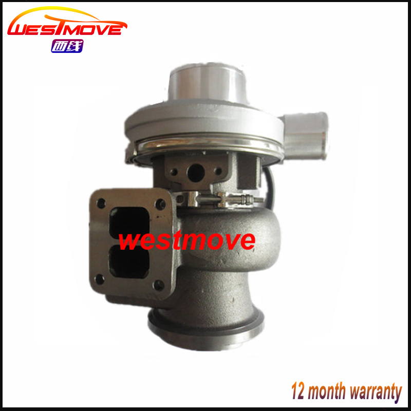 S310G Turbo 179249 174978 178485 10R2660 2507701  Turbocharger For Caterpillar Excavator Earth Moving Engine : C9  2004-2010