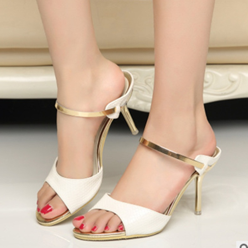 Popular Fashion Heels Cheap-Buy Cheap Fashion Heels Cheap lots