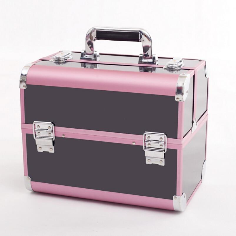 Online Get Cheap Korean Suitcase -Aliexpress.com | Alibaba Group