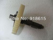 GX620 GX670 GX690 2v77 2v78 8KW 10KW Camshaft Gasoline engine parts accessories replacement