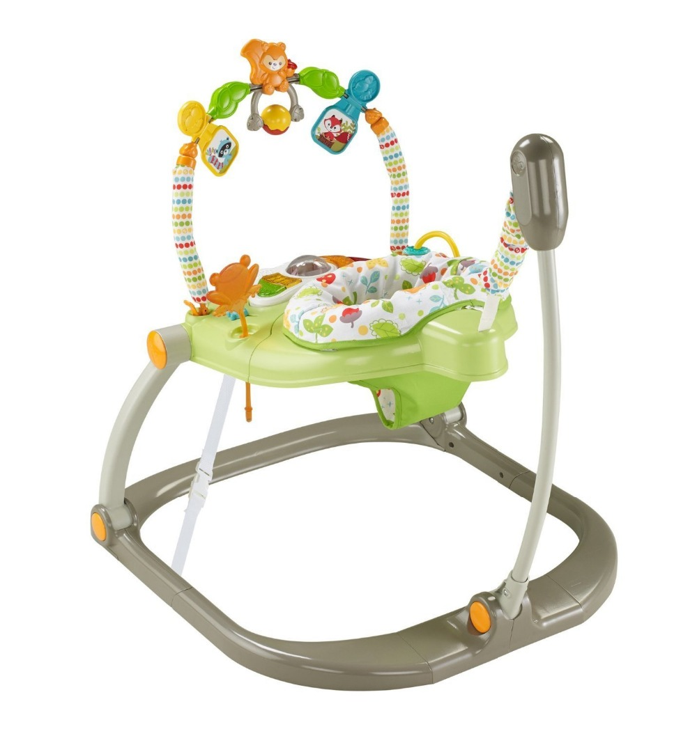 aliexpresscom  buy rainforest jumperoo baby bouncer rocking  - aliexpresscom  buy rainforest jumperoo baby bouncer rocking chair babyjumper activity center baby swing from reliable baby swing suppliers onkids play