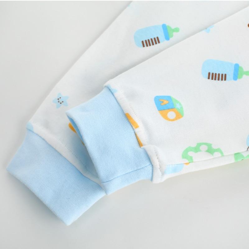 Νεογέννητα κοστούμια Κορίτσι Ρούχα - Παιδικά ενδύματα - Φωτογραφία 5