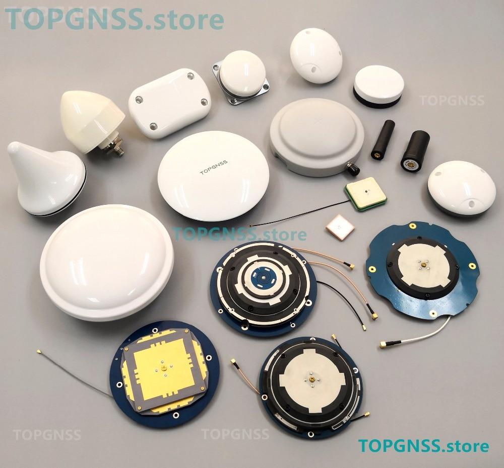topgnss.store gnss antenna gps glonass rtk uav ugv