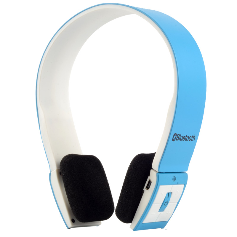 1pc New Headphones Bluetooth Wired Over-ear Headset Gaming Headphones with Microphone Foldable for Music Gaming for Laptop Pc