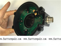 63.101.2211 encoder compatible for Heidelberg SM74 SM52 PM52 GTO offset printing machine New