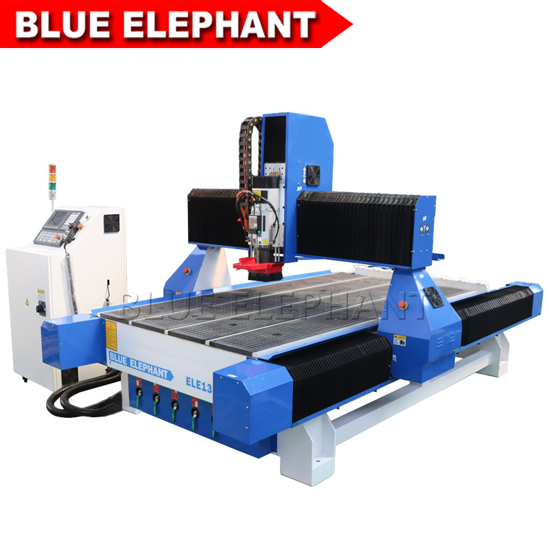 Affordable Price CNC Routers Machine for Woodworking ...   Affordable Cnc Router
