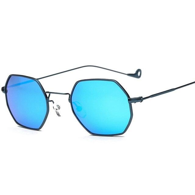 Kits.com -- Equatorial Sun