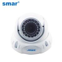 720P IP CameraSAE60 NX4C1004M L