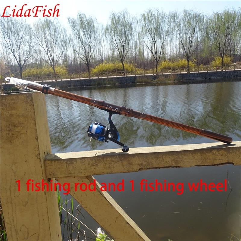 Спеціальні FRP металеві колеса сидіння - Риболовля
