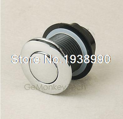 Garbage Disposal Air Switch Unit Assembly Push Button Sink Top Switch In  Switches From Lights U0026 Lighting On Aliexpress.com | Alibaba Group