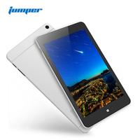 Jumper EZpad Mini 4s 8 3 Tablets IPS 2 In 1 Tablet Intel Cherry Trail Z8350