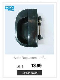 Auto Replacement Parts Transmission & Drivetrain CV & Parts OE