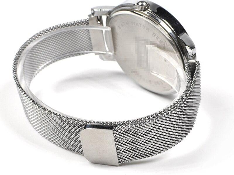 watchband (9)