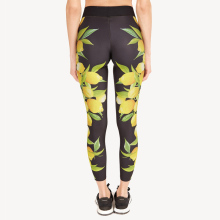 New Arrival Workout Gym Legging