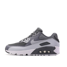 Original authentic NIKE AIR MAX 90 men's running shoes