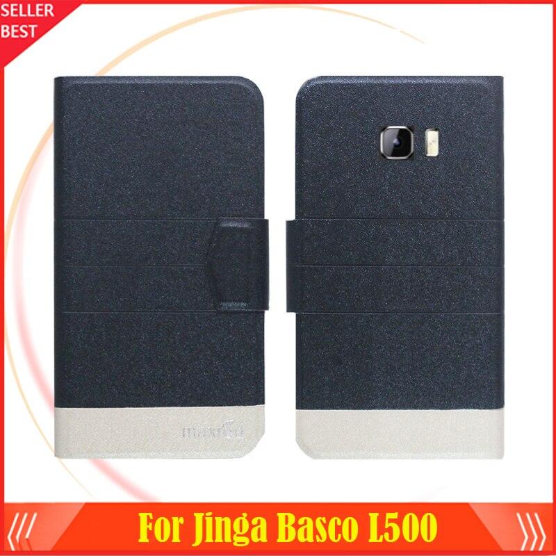 l500 jinga случае купить на алиэкспресс