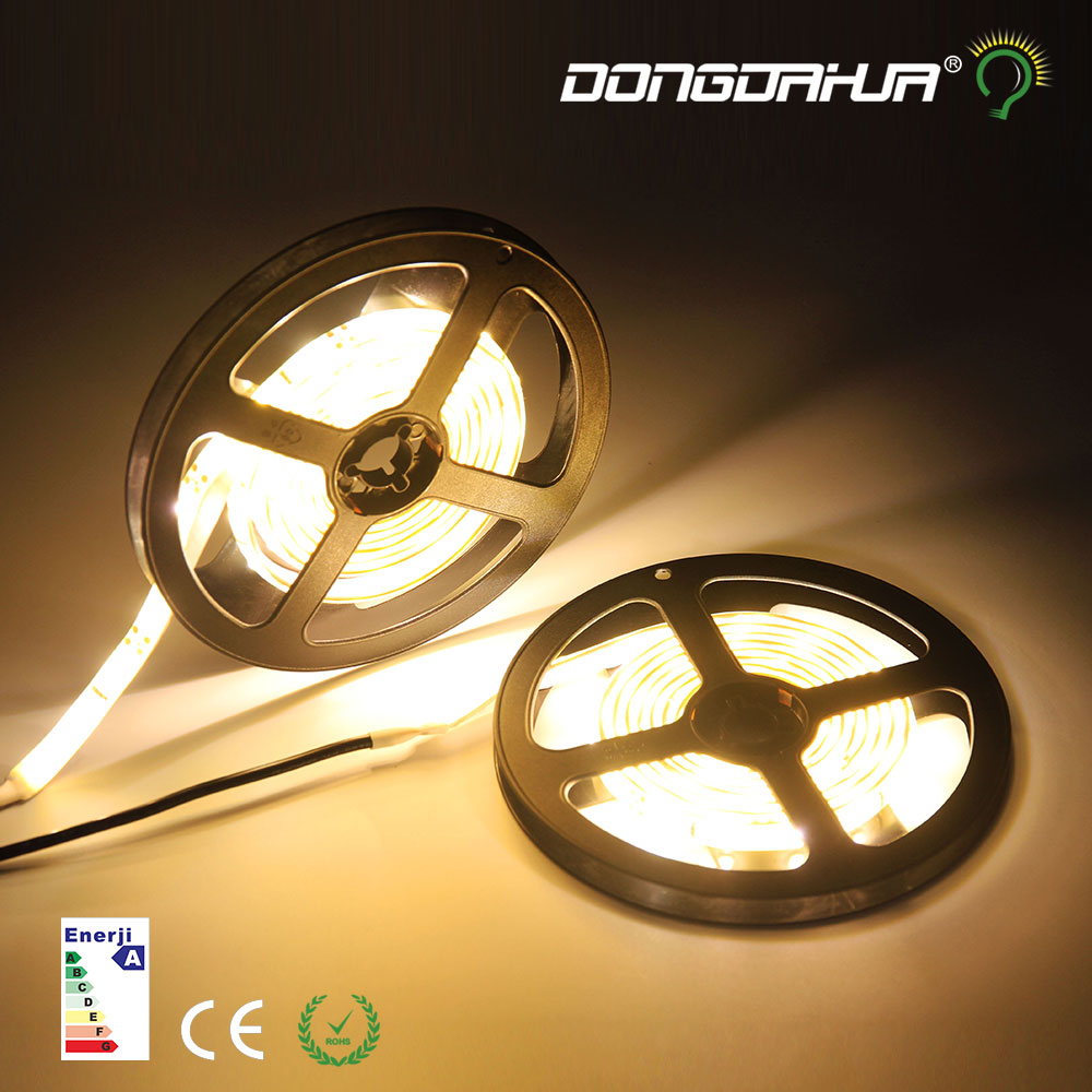 Led Sensor Strip light AC220V with USB Power Plug  high brightness outdoor or indoor 5M sensing distance newest sales of new sensor light strip with high quality and convenient multi functional 3w 6w outdoor home decor led strip light lamps