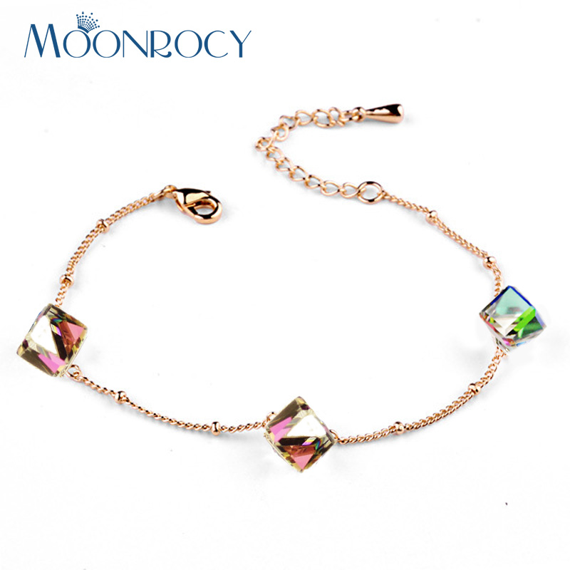 MOONROCY Drop Shipping...
