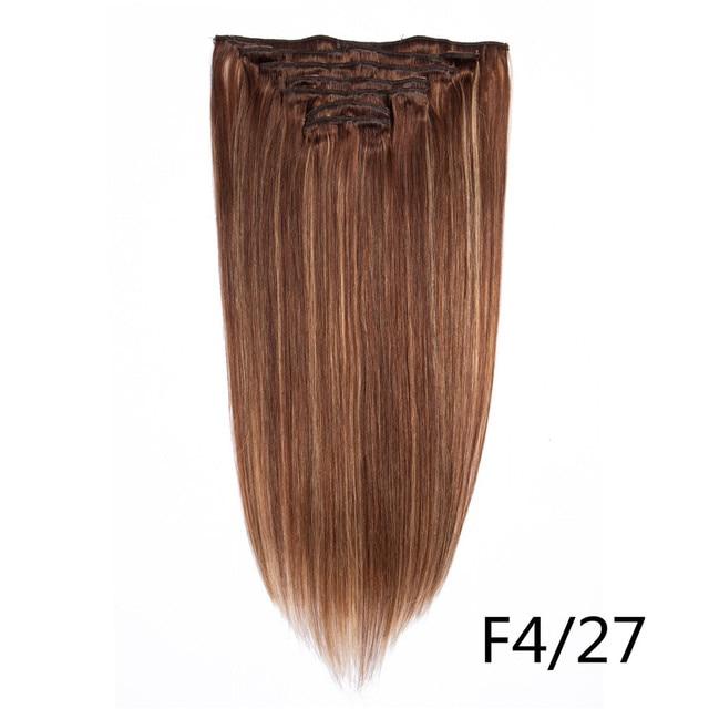 F4 27