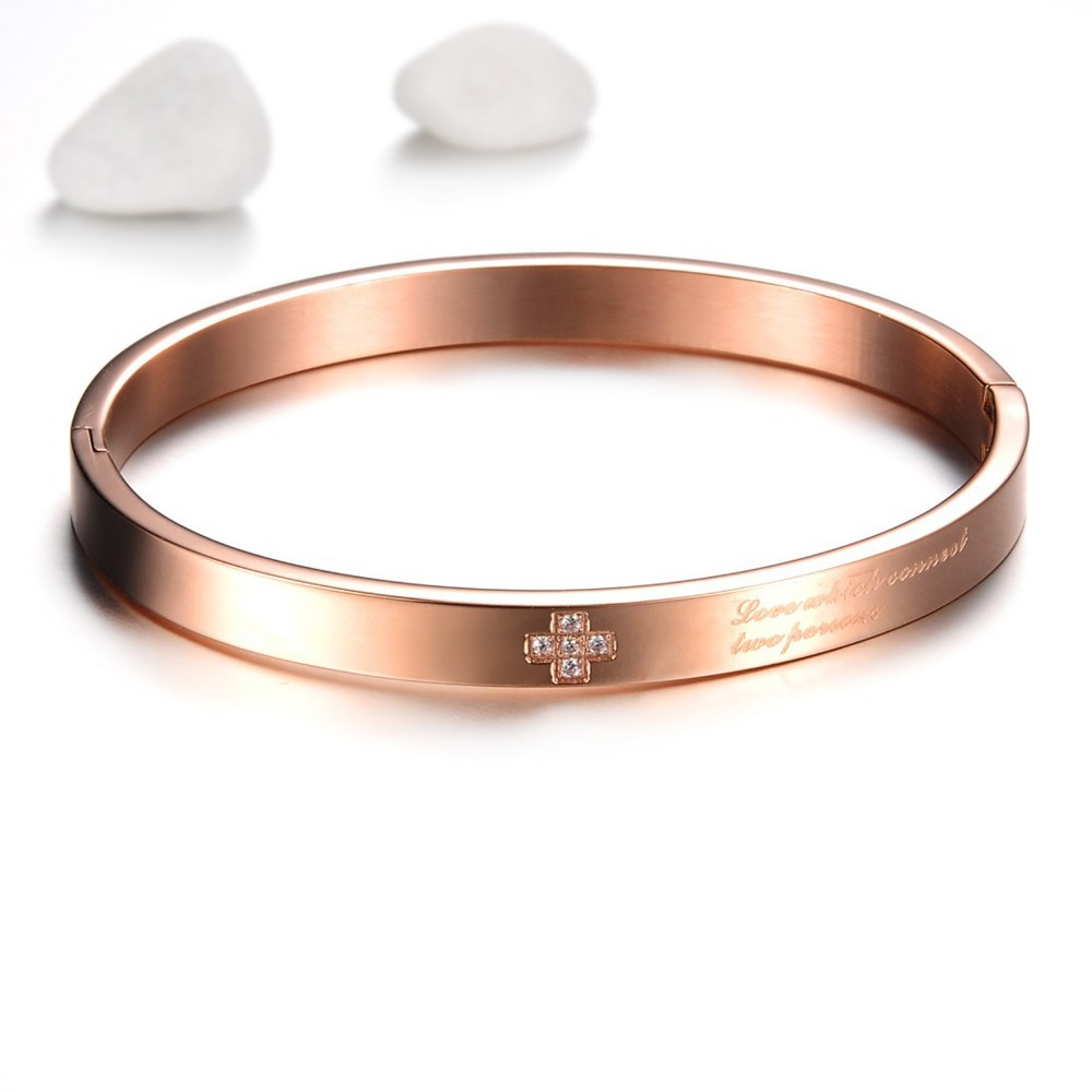 Aliexpresscom Buy OPK JEWELRY FREE SHIPING crystal cross charm