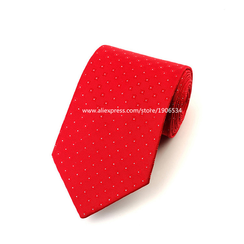 get cheap purple striped ties aliexpress