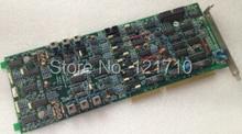 Промышленное оборудование доска 0301-0575-02 REV-J