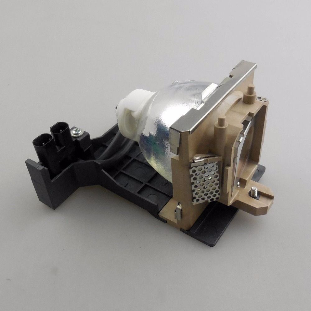 все цены на L1755A  Replacement Projector Lamp with housing  for HP vp6200 / vp6210 / vp6220 / vp6221 онлайн