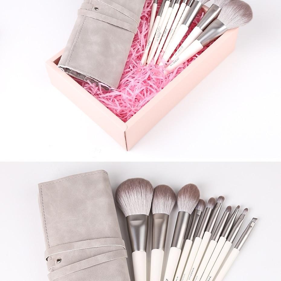 make-up-brushes_05