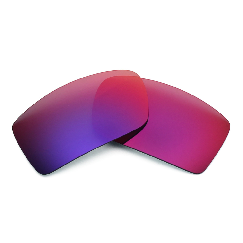 2a2ae05f38 Mryok Anti Scratch POLARIZED Replacement Lenses for Oakley Gascan  Sunglasses Midnight Sun-in Accessories from Apparel Accessories on  Aliexpress.com ...