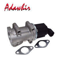 7.22946.29.0 46785766 55182482 55204235 55215029 for FIAT STILO LANCIA LYBRA MUSA THESIS 1.9 2.4 JTD Lancia Musa 2004 EGR VALVE gt1749mv turbo cartridge 777251 for alfa romeo 147 156 gt fiat doblo multipla stilo lancia lybra 1 9 jtd 2005 m737at19z 120 hp