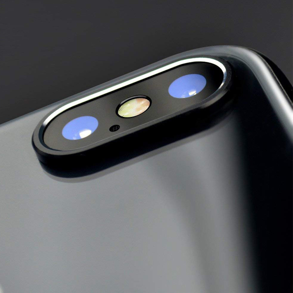 Hsmeilleur-Rear-Camera-Lens-Protector-Metal-Ring-For-iPhone-XS-Max-XR-X-8-7-6-Plus-Back-Camera-Len-Case-Cover-Phone-Accessories (7)