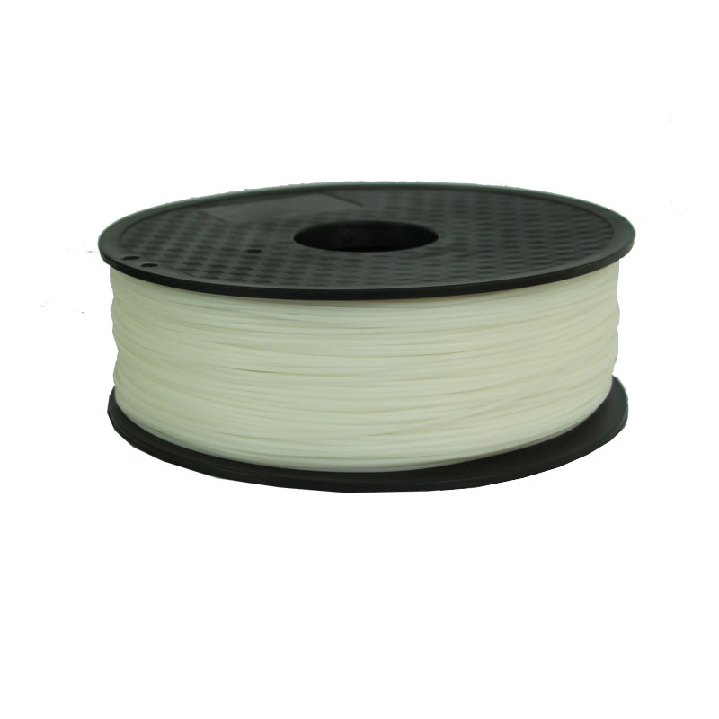 0 5kg 1 75mm Water Soluble PVA Filament For 3D Printers plastic handles for impressora 3d pla filament 1 75mm 1kg sono