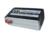 XXL RC Lipo Batería 22.2 V 22000 mah 25C Max 50C Para Drone Quadcopter Helicóptero S800 S1000