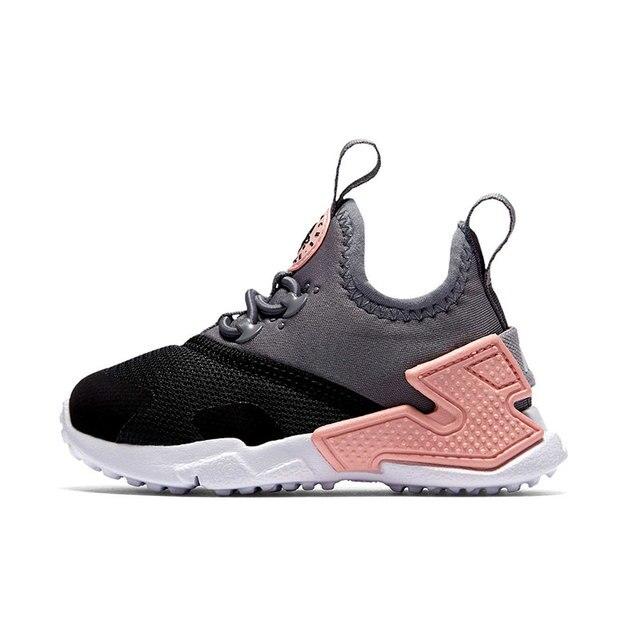 Casual Sport Shoe|Sneakers| - AliExpress