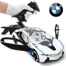 Новое поступление I8 ВЭД rc drift автомобилей 3.5 каналов 1:14 электрический автомобиль Ready-to-go
